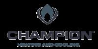 Champion HVAC